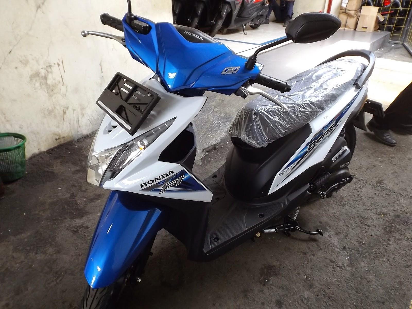 New Beat Esp Cbs Funk Red White Daftar Harga Terbaru Dan Terupdate All Sporty Iss Soul Tegal Honda Bandung Source Motor Matic Terlaris Di Indonesia Mobil