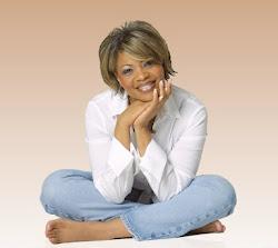 Debbie Winans