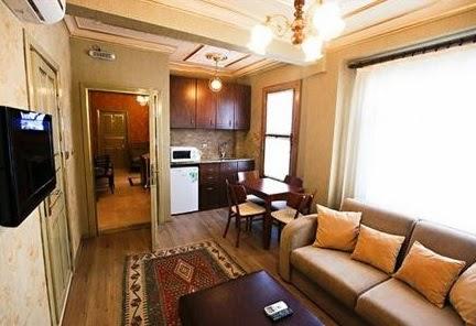 sultanahmet-suites-istanbul-apart-pansiyon
