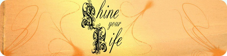 Fai Brillare La Tua Vita