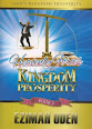 Heavenly Forces For Prosperity