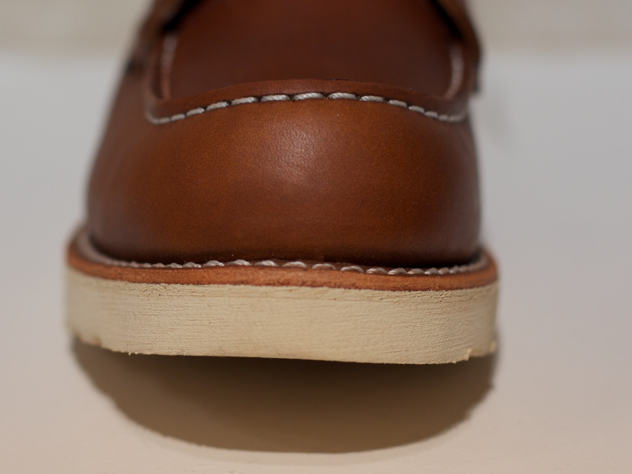 red wing shoes  December 2011 7410ae3dc2