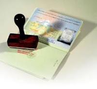 Visa (visado) para estudiar en Canadá