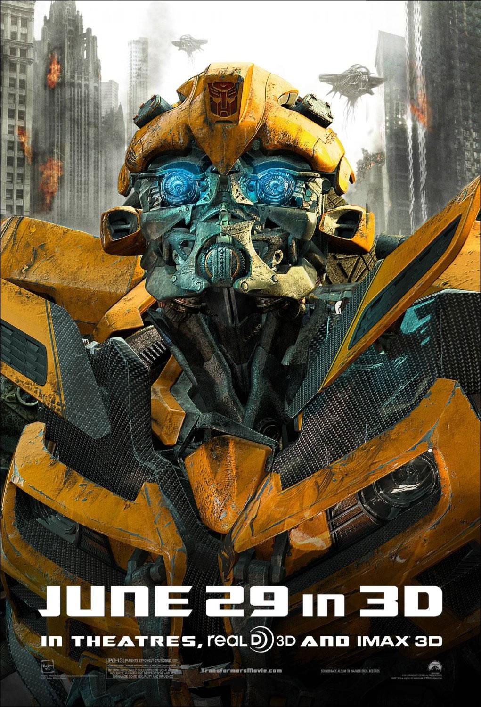 http://3.bp.blogspot.com/-M-ti8Tm448Y/ThG7bCyL7UI/AAAAAAAAEvQ/_wHiGO7Hudw/s1600/Poster-Bumblebee-28Jun2011.jpg