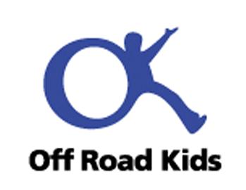 http://offroadkids.de/