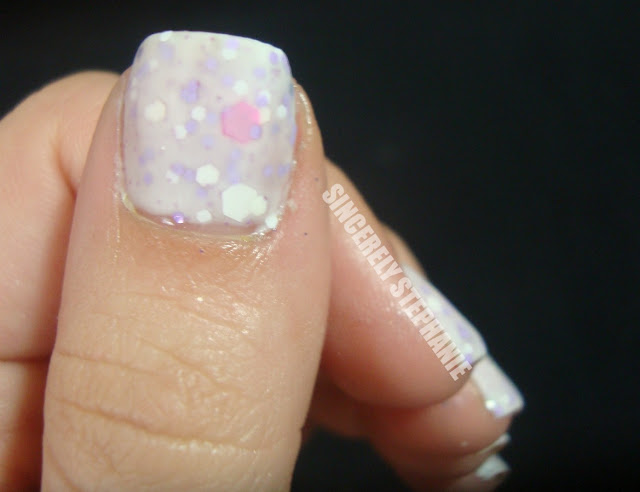jelly-sandwich-nail-art