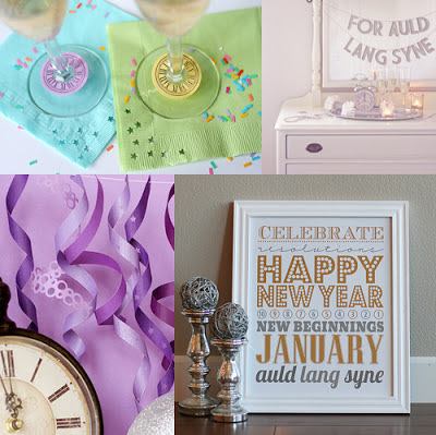Years Party Supplies Years Ideas Party Supplies | new years eve cruise ...