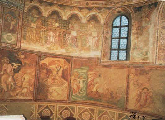 http://3.bp.blogspot.com/-M-wND2e5NAc/UEESFuod9BI/AAAAAAAACic/XMnB5W8NKTs/s1600/affreschi+dell'abside1.png
