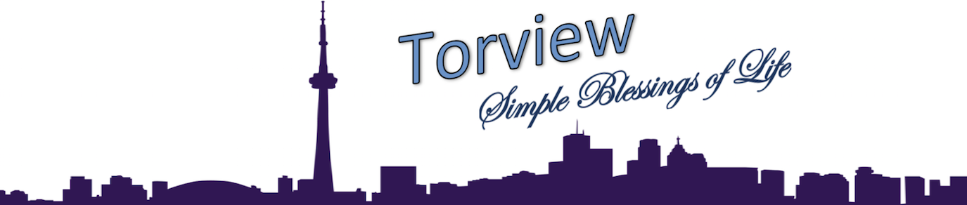 Torviewtoronto