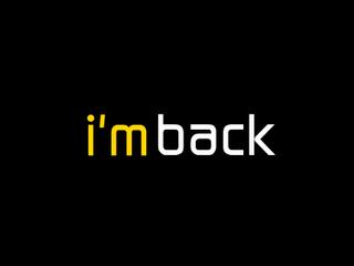 Kembali Aktif Dalam Dunia Blog!