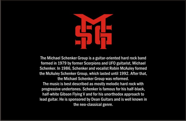 michael_schenker_group-msg_back_vector