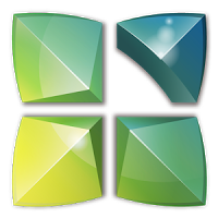 Next Launcher 3D v2.06 |Android