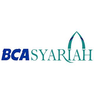 Lowongan Kerja BCA Syariah September 2015