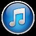 iTunes krijgt een nieuw jasje