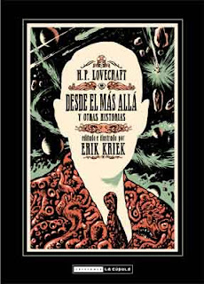 lovecraft mas alla