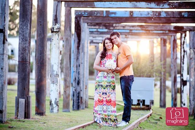 namorados noivos casamento fotos