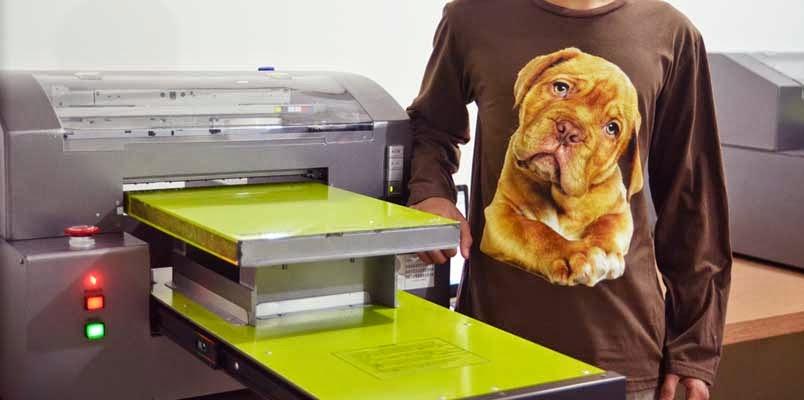mesin cetak kaos 3d, jual mesin 3d, harga mesin printer 3d, mesin