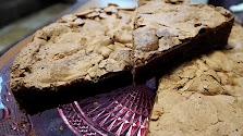 Gâteau au chocolat moelleux (recette en vidéo) !