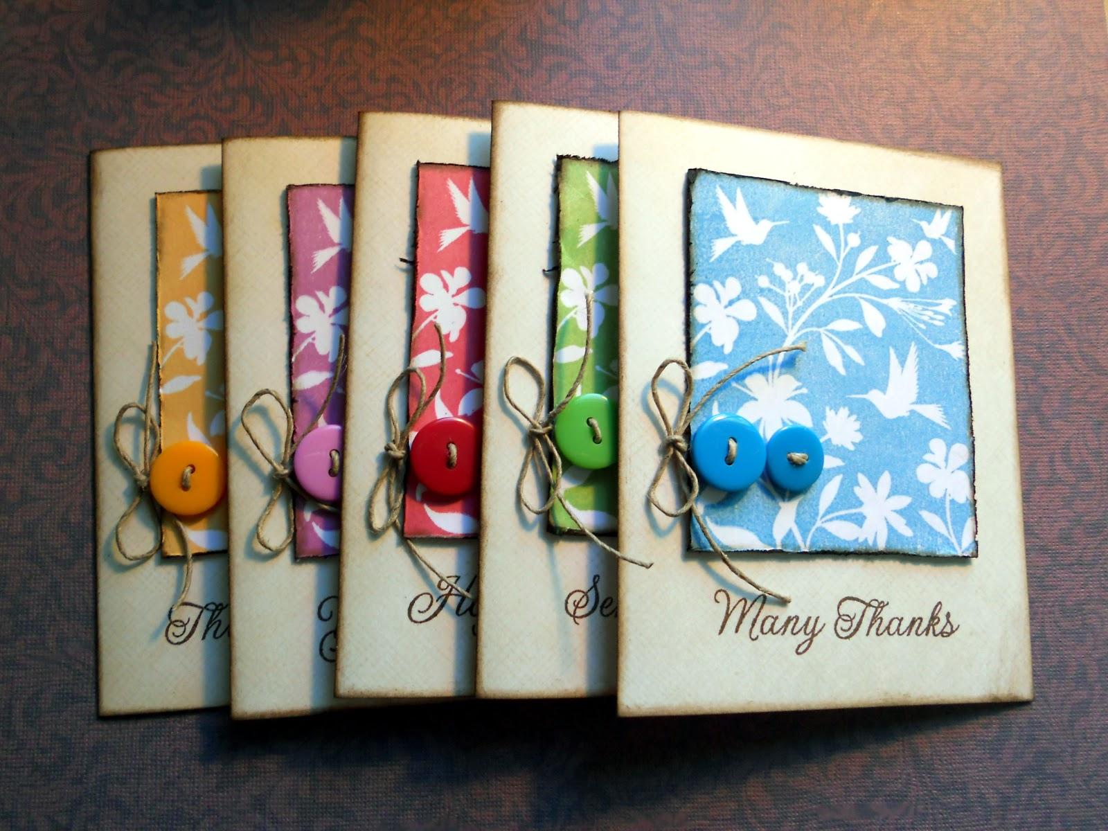 http://disp6194-kellyscraps.blogspot.ca/2011/06/etsy-inspired-card-set.html