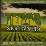 Terra Sertaneja (2013)