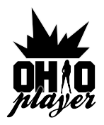 ohio player