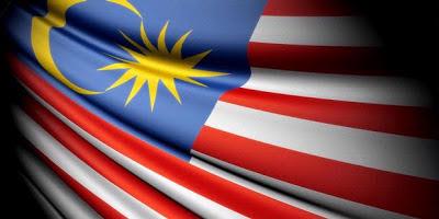 6 Fakta Tentang Malaysia Yang Tidak Dipublikasikan