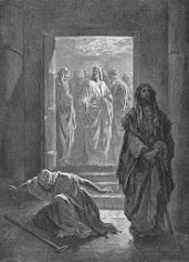 Fariseísmo