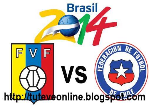 Image Result For Vivo Argentina Vs Ecuador En Vivo In Direct