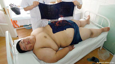 Fire therapy China treatments diseases