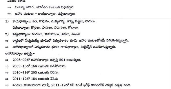Elections in Andhra Pradesh