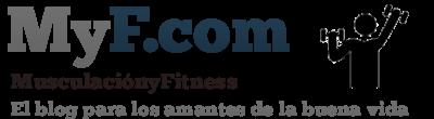 Musculación y Fitness - Desarrollo muscular, rutinas, ejercicios, musculos
