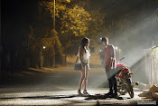 Kumari 21f movie stills gallery-thumbnail-6