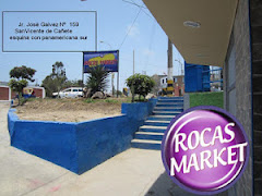 ROCASMARKET TE ESPERA