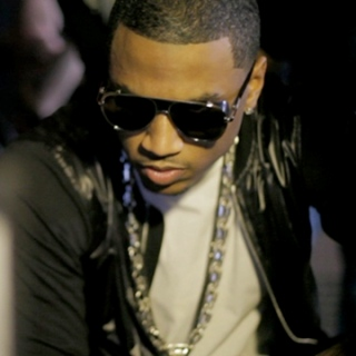 Trey Songz – Never Again Lyrics | Letras | Lirik | Tekst | Text | Testo | Paroles - Source: emp3musicdownload.blogspot.com
