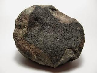 Alasan Kenapa Berak di Celana, batu berak, Alasan Kenapa Berak di Celana, batu berak, Alasan Kenapa Berak di Celana, batu berak, Alasan Kenapa Berak di Celana, batu berak, Alasan Kenapa Berak di Celana, batu berak, Alasan Kenapa Berak di Celana, batu berak, Alasan Kenapa Berak di Celana, batu berak, Alasan Kenapa Berak di Celana, batu berak, Alasan Kenapa Berak di Celana, batu berak, Alasan Kenapa Berak di Celana, batu berak, Alasan Kenapa Berak di Celana, batu berak, Alasan Kenapa Berak di Celana, batu berak, batu akik, batu akik penangkal berak, kumpulan batu akik, berak di celana, Alasan Kenapa Berak di Celana, batu berak, Alasan Kenapa Berak di Celana, batu berak, Alasan Kenapa Berak di Celana, batu berak, Alasan Kenapa Berak di Celana, batu berak, Alasan Kenapa Berak di Celana, batu berak, Alasan Kenapa Berak di Celana, batu berak, Alasan Kenapa Berak di Celana, batu berak, Alasan Kenapa Berak di Celana, batu berak, Alasan Kenapa Berak di Celana, batu berak, Alasan Kenapa Berak di Celana, batu berak, Alasan Kenapa Berak di Celana, batu berak, Alasan Kenapa Berak di Celana, batu berak, batu akik, batu akik penangkal berak, kumpulan batu akik, berak di celana, Alasan Kenapa Berak di Celana, batu berak, Alasan Kenapa Berak di Celana, batu berak, Alasan Kenapa Berak di Celana, batu berak, Alasan Kenapa Berak di Celana, batu berak, Alasan Kenapa Berak di Celana, batu berak, Alasan Kenapa Berak di Celana, batu berak, Alasan Kenapa Berak di Celana, batu berak, Alasan Kenapa Berak di Celana, batu berak, Alasan Kenapa Berak di Celana, batu berak, Alasan Kenapa Berak di Celana, batu berak, Alasan Kenapa Berak di Celana, batu berak, Alasan Kenapa Berak di Celana, batu berak, batu akik, batu akik penangkal berak, kumpulan batu akik, berak di celana, Alasan Kenapa Berak di Celana, batu berak, Alasan Kenapa Berak di Celana, batu berak, Alasan Kenapa Berak di Celana, batu berak, Alasan Kenapa Berak di Celana, batu berak, Alasan Kenapa Berak di Celana, batu berak, Alasan Kenap