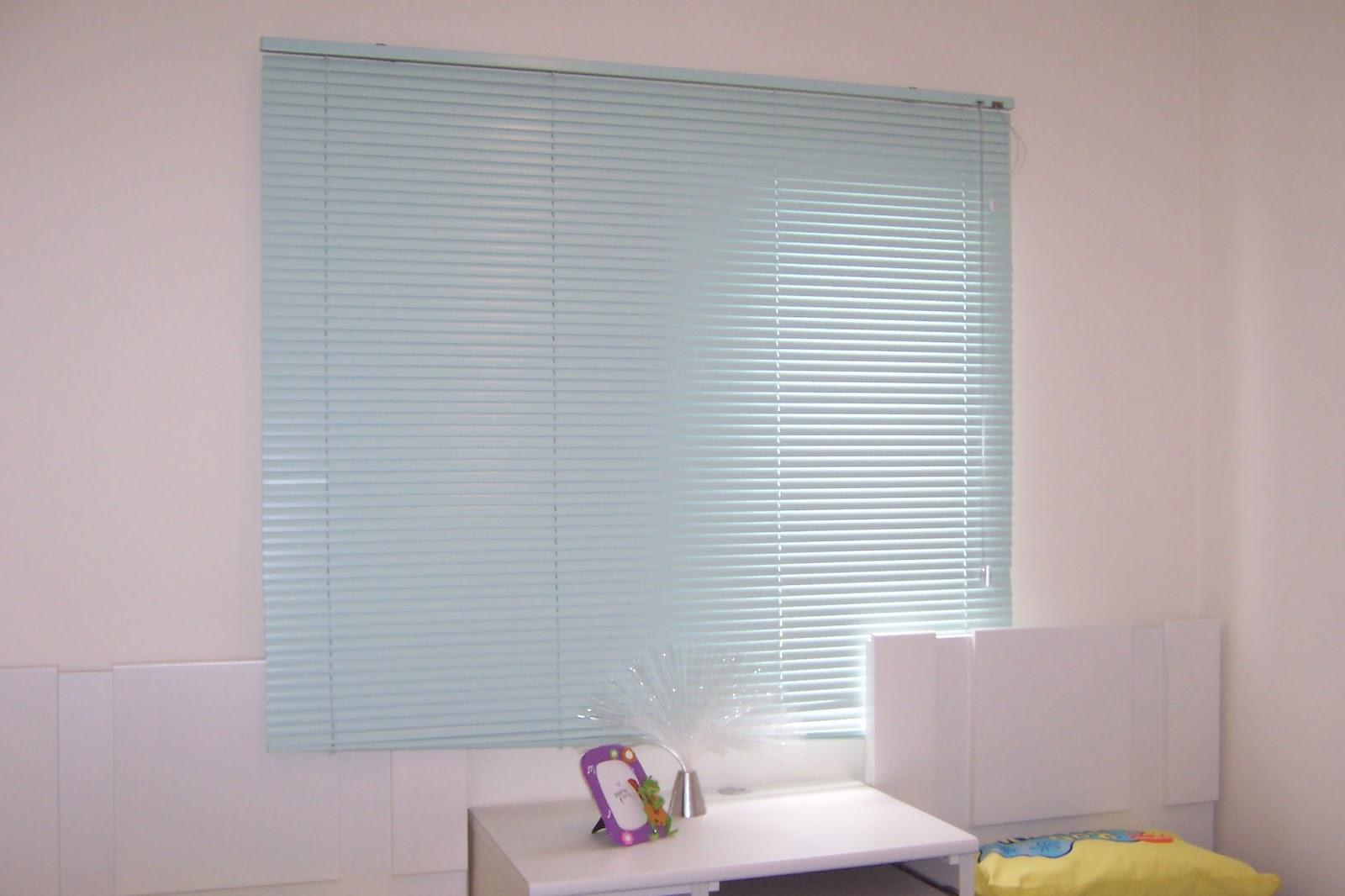 lr cortinas e decora es
