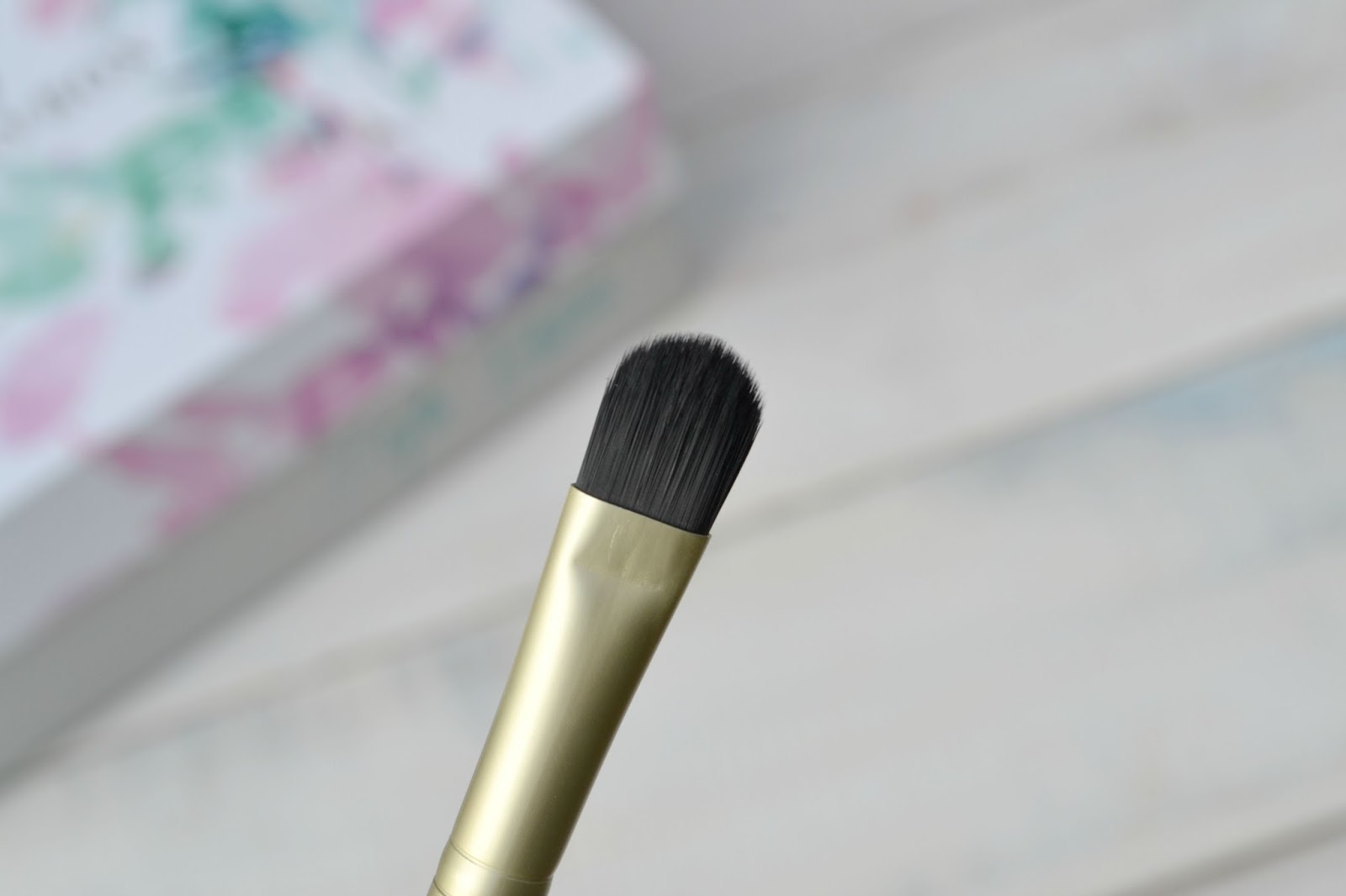 Marsk Brush Review