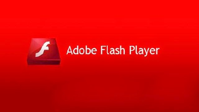 download adobe flash player 15