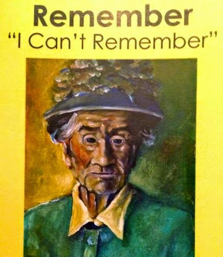 Buy The Book...our guidebook on alzheimer's/dementia  ericheatherandersen@gmail.com