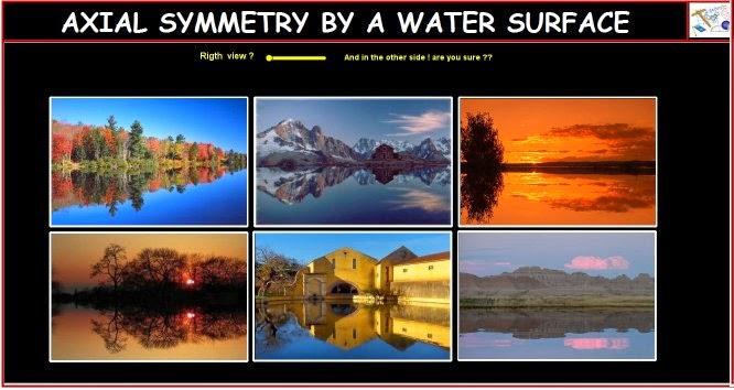 http://dmentrard.free.fr/GEOGEBRA/Maths/Nouveautes/4.25/SymnaturMD.html