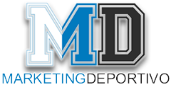 Marketing Deportivo MD - Noticias de Marketing Deportivo