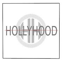 HOLLY HOOD