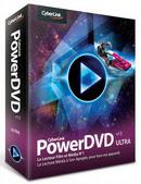 CyberLink PowerDVD Ultra 13.0 Retail Full Patch