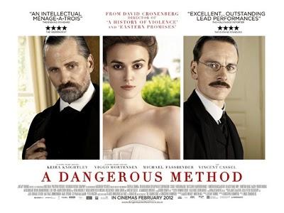 http://www.imdb.com/title/tt1571222/