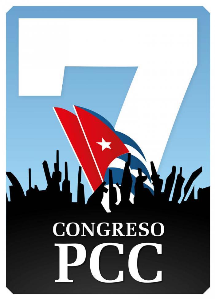 7° congresso del PCC