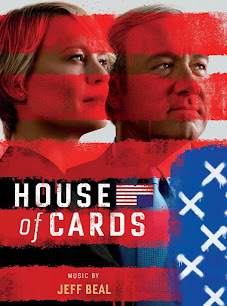 House of Cards - T5