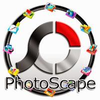 Photoscape 3.7 Final Version terbaru 2015