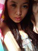 Phoebe Octavia ♥