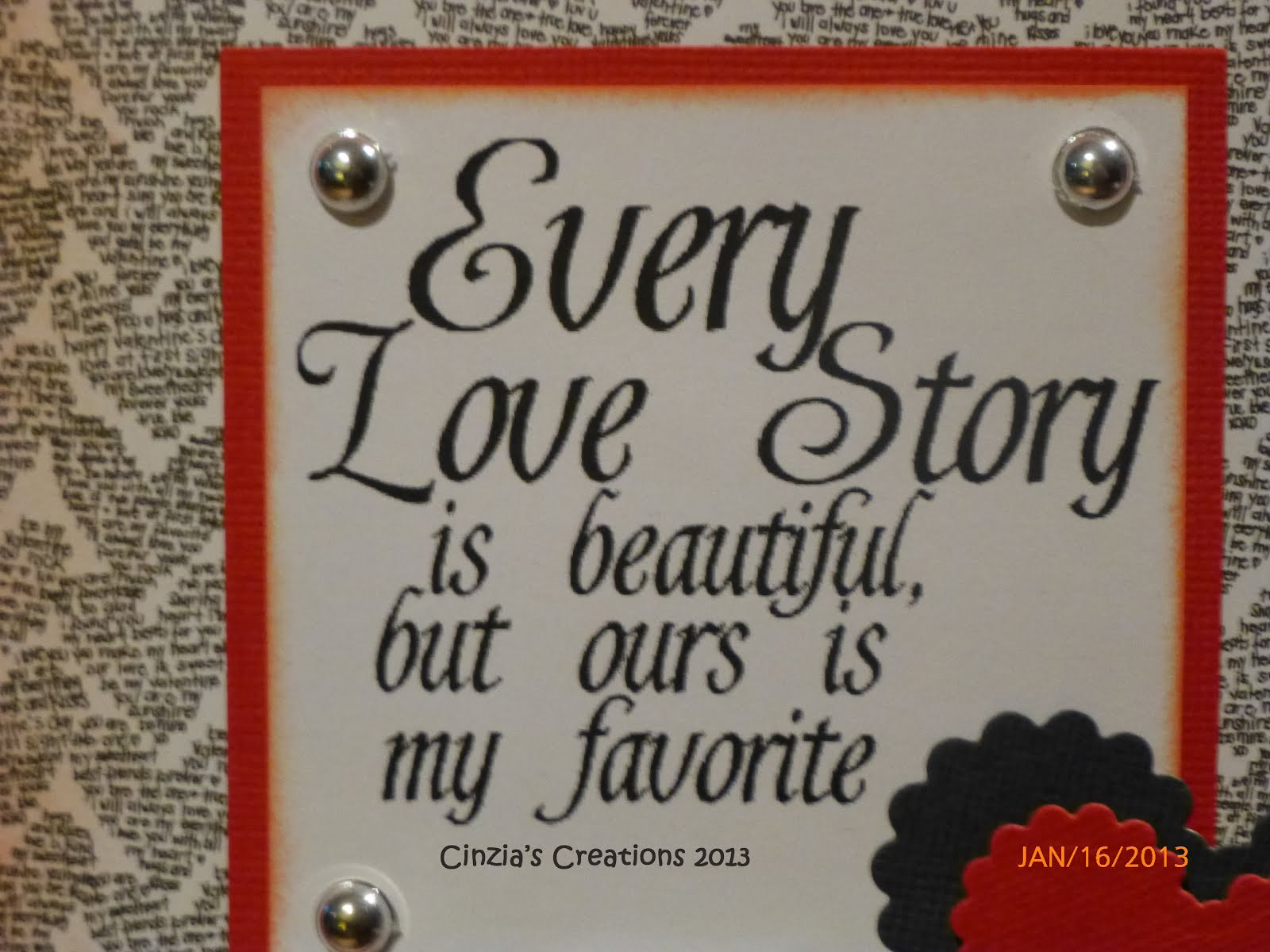 valentines day love quotes for my husband