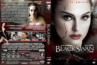 black-swan-dvd-cover